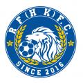 2017-18港超联赛 R&F富力主场