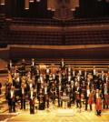 维也纳春之声交响乐团新年音乐会-广州站
